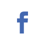 facebook_testimonials